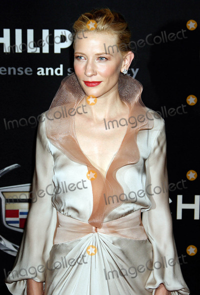 Cate Blanchett, CATE BLANCHETTE Photo - Photo by: NPX/starmaxinc.com2006. 9/20/06Cate Blanchett at the 13th Annual Premiere Women In Hollywood Luncheon.(Beverly Hills, CA)***Not for syndication in France!***