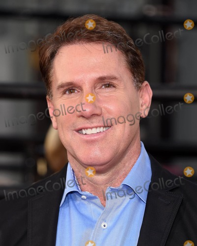 Nicholas Sparks Photo - Photo by: KGC-11/starmaxinc.com