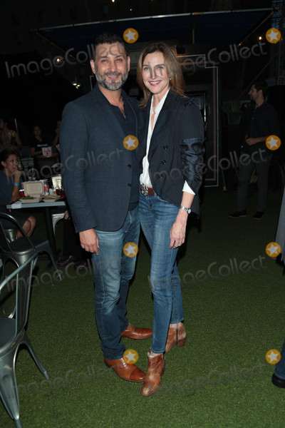 Brenda Strong Photo - Photo by: GPRO/starmaxinc.com