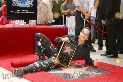 KC, KC and the Sunshine Band, KC & the Sunshine Band Photo - Photo by: Lee Roth
