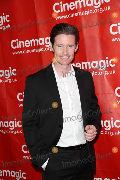 Photo - Photo by: JMA/starmaxinc.com