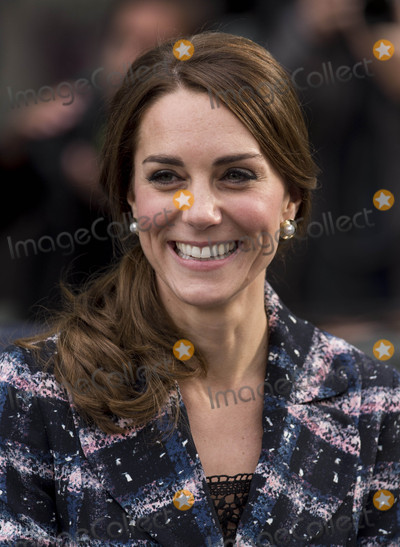 Prince, Prince William Photo - Photo by: KGC-178/starmaxinc.com
