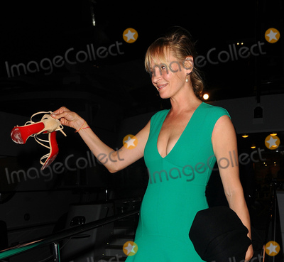 Uma Thurman Photo - Photo by: KGC-102/starmaxinc.com