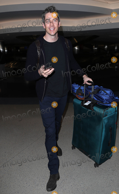 Arie Luyendyk Photo - Photo by: SMXRF/starmaxinc.com