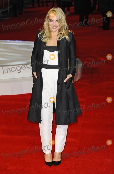 Margot Robbie Photo - Photo by: KGC-138/starmaxinc.com