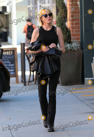 Melanie Griffith, Melanie Griffiths Photo - Photo by: gotpap/starmaxinc.com