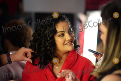 Laurie Hernandez Photo - Photo by: zz/John Nacion/starmaxinc.com