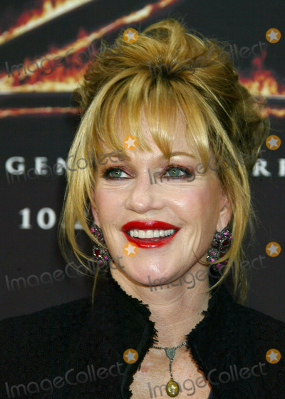 Melanie Griffith, Melanie Griffiths Photo - Photo by: NPX/starmaxinc.com