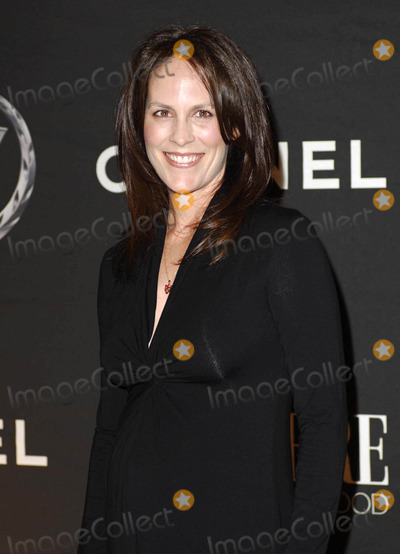 Annabeth Gish Photo - Photo by: Michael Germana/starmaxinc.com