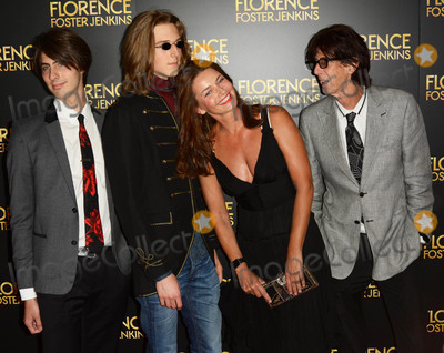Photos And Pictures Photo By Patricia Schlein Starmaxinc Com Star Max 2016 All Rights Reserved Telephone Fax 212 995 1196 8 9 16 Jonathan Raven Ocasek Oliver Orion Ocasek Paulina Porizkova And Ric Ocasek At The Premiere 14/11/2019 · jonathan raven ocasek is the eldest child of his parents jonathan raven ocasek was born on the 4th of november 1993. 995 1196 8 9 16 jonathan raven ocasek