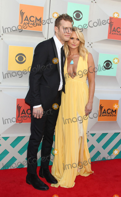 Miranda Lambert, Anderson East Photo - Photo by: RE/Westcom/starmaxinc.com