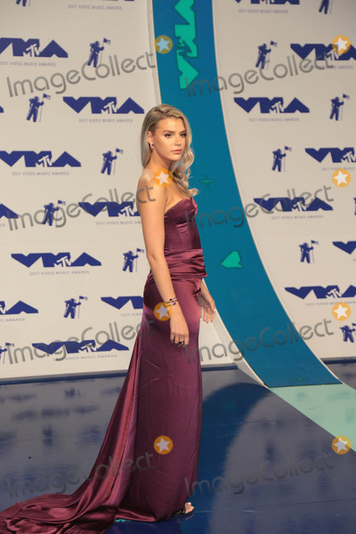 Alissa Violet Photo - Photo by: gotpap/starmaxinc.com