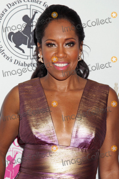 Regina King Photo - Photo by: RE/Westcom/starmaxinc.comSTAR MAX2016ALL RIGHTS RESERVEDTelephone/Fax: (212) 995-119610/8/16Regina King at The 2016 Carousel of Hope Ball.(Los Angeles, CA)
