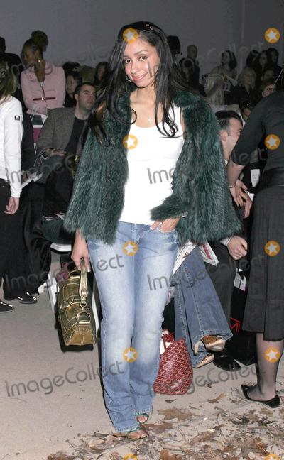 Mya Photo - Photo by: Mitch Gerber/starmaxinc.com