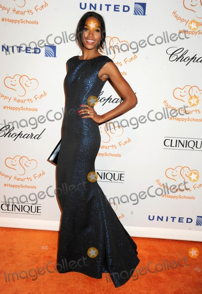 Arlenis Sosa Photo - Photo by: Dennis Van Tine/starmaxinc.comSTAR MAX2014ALL RIGHTS RESERVEDTelephone/Fax: (212) 995-11966/19/14Arlenis Sosa at the Happy Hearts Fund 10 Year Anniversary Tribute of the Indian Ocean Tsunami.(NYC)