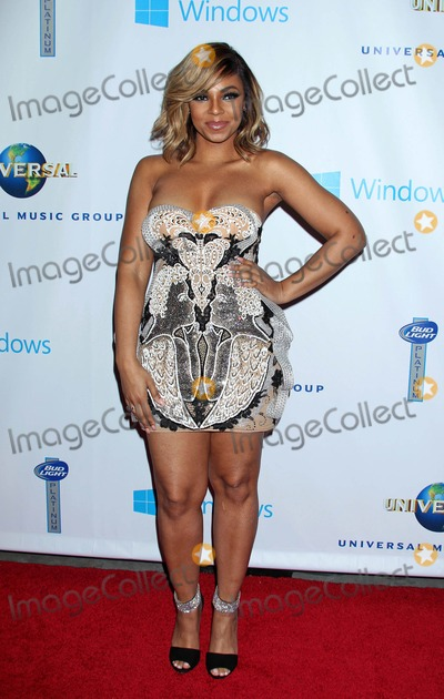 Ashanti, Ashanti Douglas Photo - Photo by: RE/Westcom/starmaxinc.com