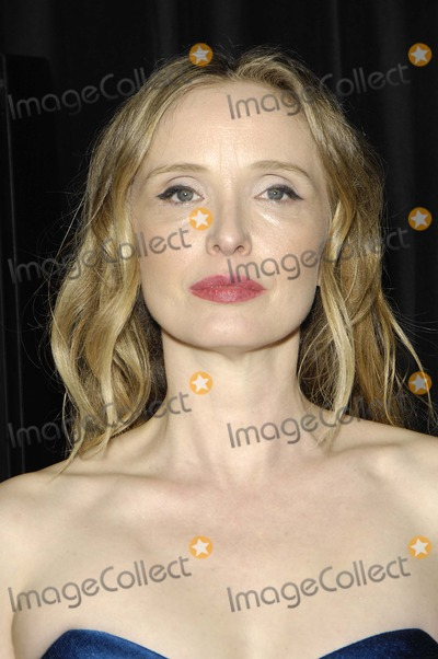 Julie Delpy, July Delpy Photo - Julie Delpy during the 39th Annual Los Angeles Film Critics Association Awards, held at the Hotel InterContinential, on January 11, 2014, in Century City, Los Angeles.