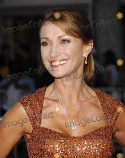 Jane Seymour, The Heartbreakers Photo - Photo by: Michael Germana/starmaxinc.com