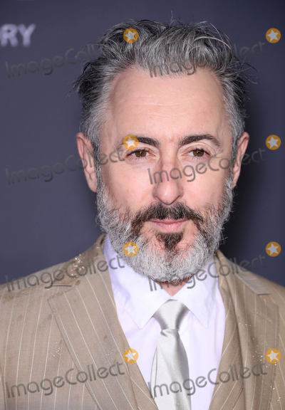 Alan Cumming, Alan Cummings Photo - Photo by: zz/John Nacion/starmaxinc.com