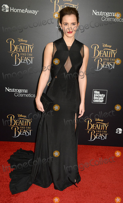 Emma Watson Photo - Photo by: Dennis Van Tine/starmaxinc.com