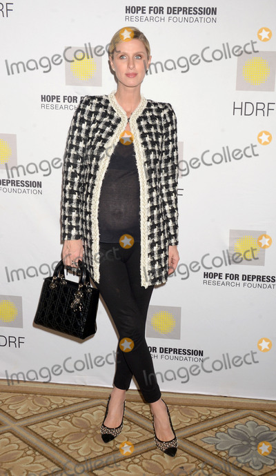 Nicky Hilton Photo - Photo by: Dennis Van Tine/starmaxinc.comSTAR MAXCopyright 2017ALL RIGHTS RESERVEDTelephone/Fax: (212) 995-119611/8/17Nicky Hilton Rothschild at the 11th Annual Hope For Depression Research Foundation HOPE Luncheon.(NYC)