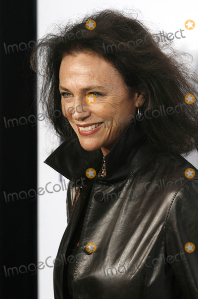 Jacqueline Bisset Photo - Photo by: NPX/starmaxinc.com