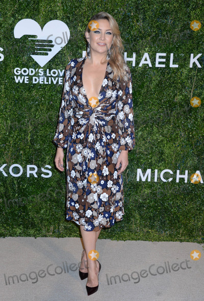 Kate Hudson Photo - Photo by: Dennis Van Tine/starmaxinc.com
