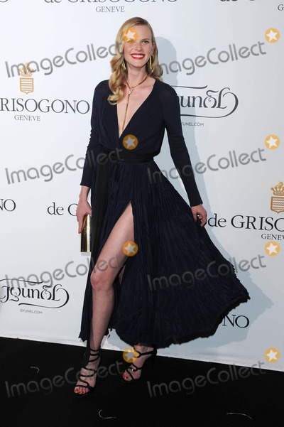Anne V, Anne V., ANN V Photo - Photo by: KGC-42/starmaxinc.comSTAR MAX2014ALL RIGHTS RESERVEDTelephone/Fax: (212) 995-11965/20/14Anne V at the de Grisogono Party at the Hotel Du Cap-Eden-Roc during the 67th Annual Cannes Film Festival.(Cap d'Antibes, Cannes, France)