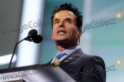 Antonio Sabato Jr., Antonio Sabato, Jr. Photo - Photo by: Dennis Van Tine/starmaxinc.com