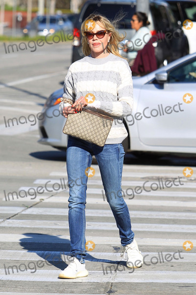 Melanie Griffith, Melanie Griffiths Photo - Photo by: zz/SMXRF/starmaxinc.com