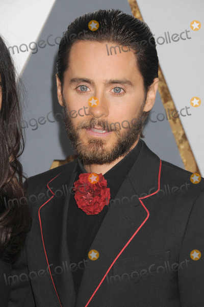 Jared Leto, The 88 Photo - Photo by: KGC-136-JR/starmaxinc.com