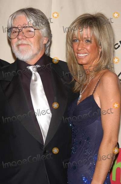DTE changes address to 33 Bob Seger Drive | Arts ... |Bob Segers First Wife