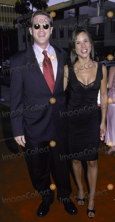 Cary Elwes Photo - Photo by Russ Einhorn 8/13/2001 Star Max, Inc. 2001Captain Corelli's MandolinThe Academy of Motion Picture Arts and SciencesBeverly Hills, CaliforniaCary Elwes