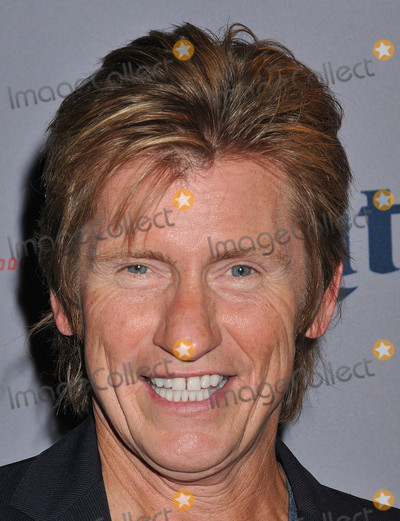 """Denis Leary Photo - Photo by: Demis Maryannakis/starmaxinc.comSTAR MAX2015ALL RIGHTS RESERVEDTelephone/Fax: (212) 995-11967/14/15Denis Leary at the premiere of """"Sex&Drugs&Rock&Roll"""".(NYC)"""