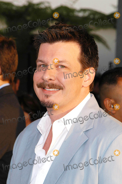 """Andrew Fleming Photo - Photo by:  Tom Lau/Loud & Clear Media/STAR MAX Inc.- copyright 2003  ALL RIGHTS RESERVED 5/19/03Director Andrew Fleming at the Los Angeles premiere of """"The In-Laws"""" from Warner Bros Pictures.(CA)"""