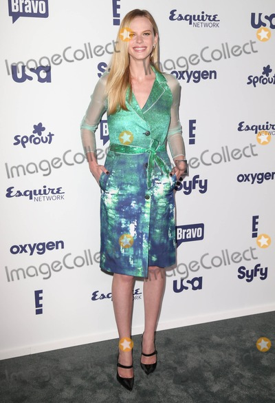 Anne V, Anne V., ANN V Photo - Photo by: KGC-146/starmaxinc.comSTAR MAX2014ALL RIGHTS RESERVEDTelephone/Fax: (212) 995-11965/15/14Anne V at the NBCUniversal Cable Entertainment Network Upfront.(NYC)