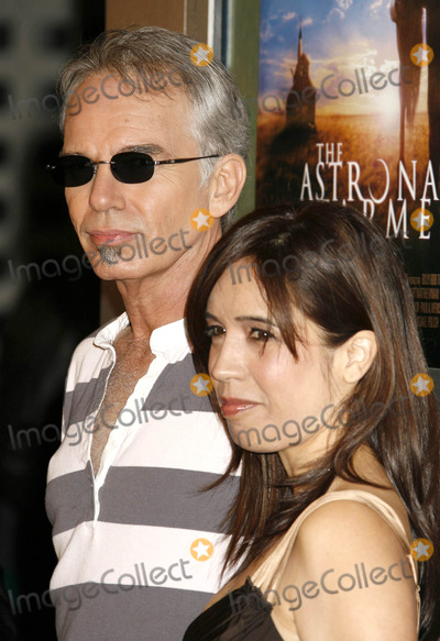 Billy Bob Thornton, Billy BOBS Thornton Photo - Photo by: RE/Westcom/starmaxinc.com