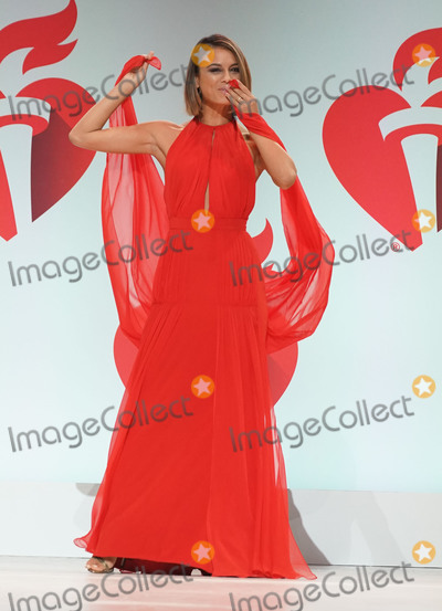 Nathalie ., Nathalie Kelley Photo - Photo by: zz/John Nacion/starmaxinc.com