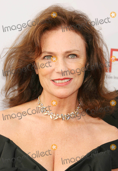 Jacqueline Bisset Photo - Photo by: NPX/starmaxinc.com2006. 6/8/06Jacqueline Bisset at the 34th AFI Life Achievement Award ceremony.(Hollywood, CA)