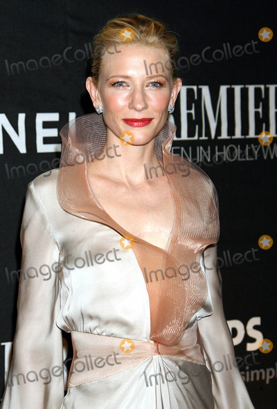 Cate Blanchett, CATE BLANCHETTE Photo - Photo by: NPX/starmaxinc.com
