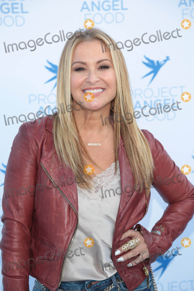 Anastacia Photo - Photo by: gotpap/starmaxinc.comSTAR MAX2017ALL RIGHTS RESERVEDTelephone/Fax: (212) 995-11968/19/17Anastacia at Project Angel Food's 2017 Angel Awards in Los Angeles, CA.