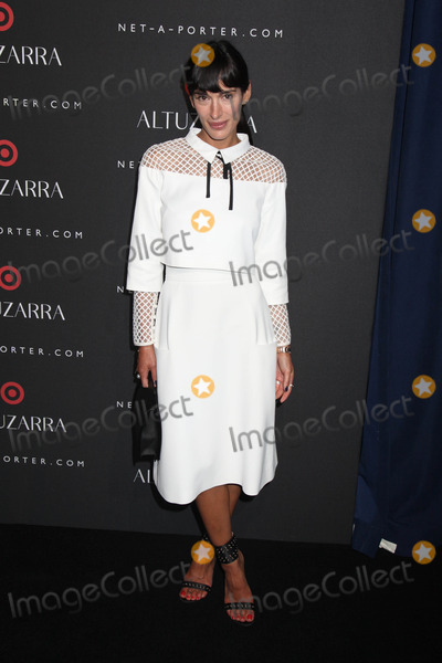Athena Calderone Photo - Photo by: HQB/starmaxinc.com