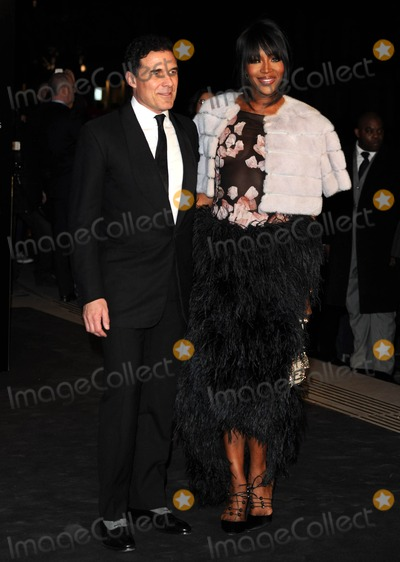 Andre Balazs, Naomi Campbell, Queen, Andr Balazs, André Balazs Photo - Photo by: KGC-03/starmaxinc.comSTAR MAX2015ALL RIGHTS RESERVEDTelephone/Fax: (212) 995-11963/12/15Andre Balazs and Naomi Campbell at the Alexander McQueen: Savage Beauty Gala.(London, England, UK)