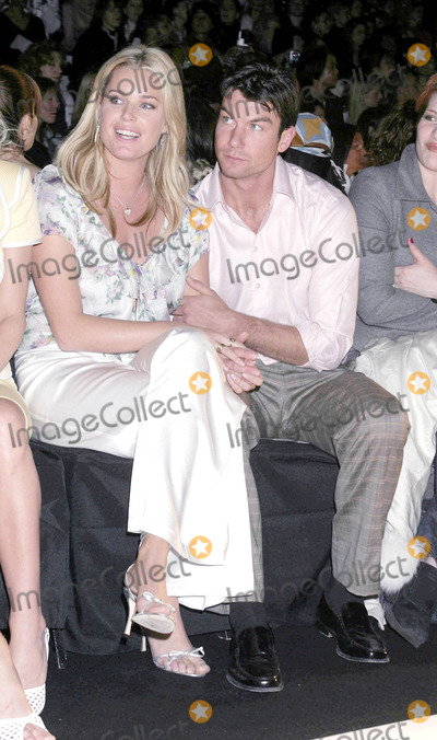 Jerry O'Connell, Rebecca Romijn Photo - Photo by: Mitch Gerber/starmaxinc.com