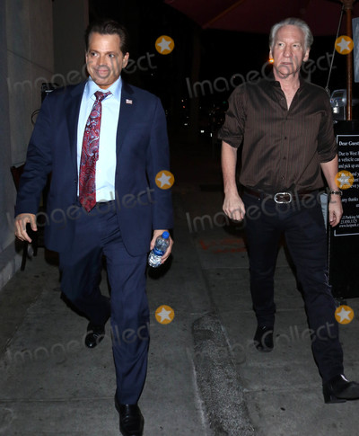 Bill Maher Photo - Photo by: OGUT/starmaxinc.com