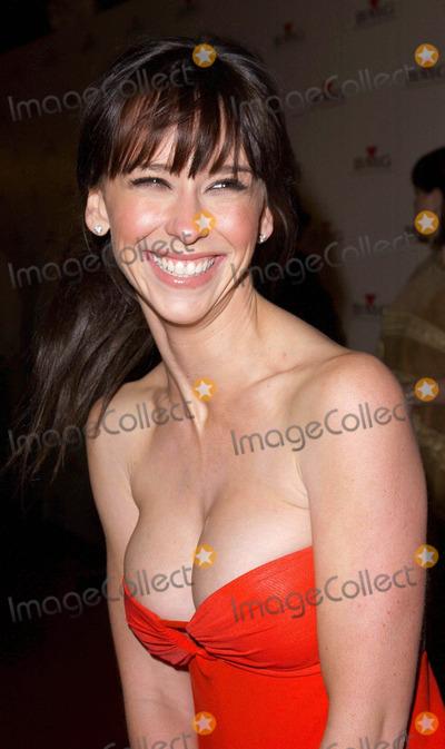 Jennifer love hewitt 2004