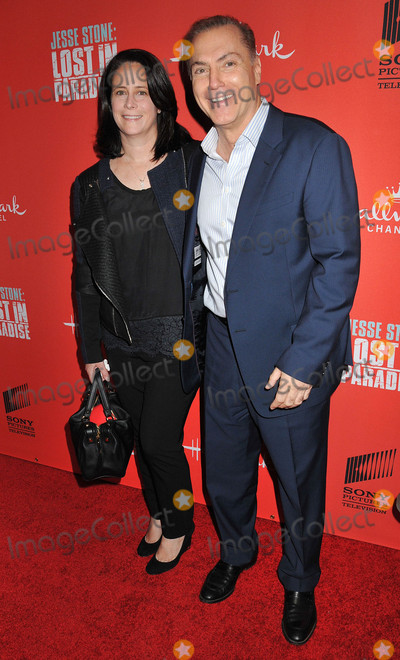 Al Sapienza Photo - Photo by: Demis Maryannakis/starmaxinc.com