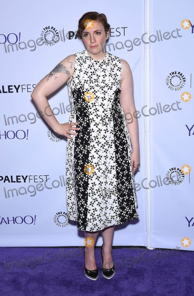Lena Dunham Photo - Photo by: KGC-11/starmaxinc.com