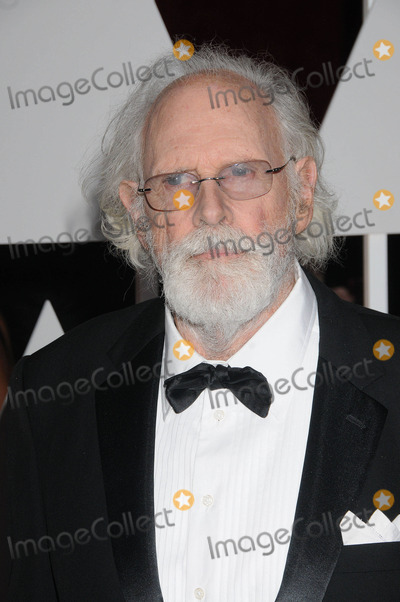 Bruce Dern Photo - Photo by: Galaxy/starmaxinc.com