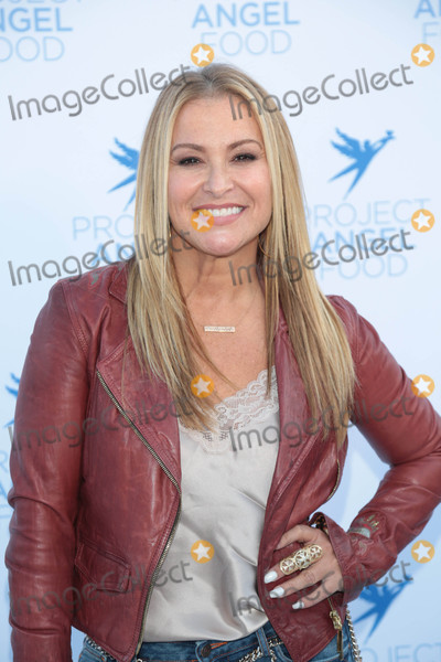 Anastacia Photo - Photo by: gotpap/starmaxinc.com